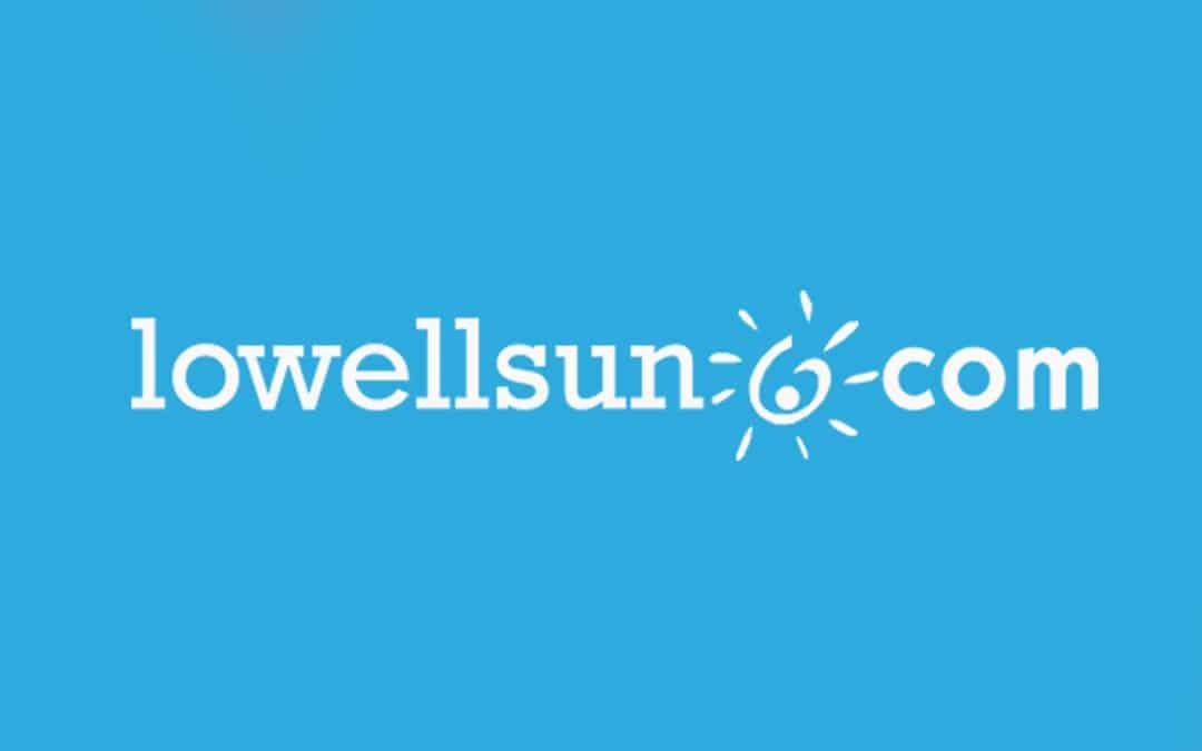 LOWELL SUN: Believe It Or Not