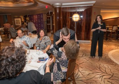 Events-foxwoods_medium_250