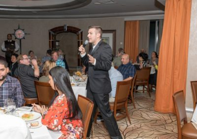 Events-foxwoods_medium_45