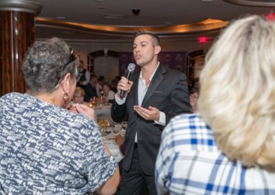 Events-foxwoods_medium_57