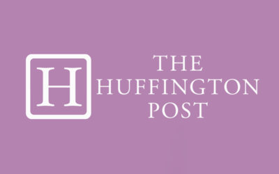 HUFFINGTON POST: Whoopi Goldberg Tunes Into Psychic Medium Broadcast