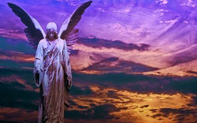 Angel Number 1111