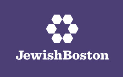 JEWISH BOSTON: Four Questions with Matt Fraser, Psychic Medium