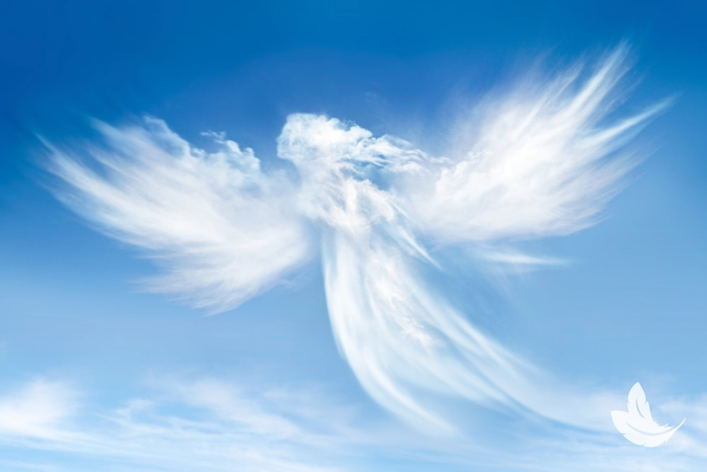 7 Ways Heaven is Speaking to You