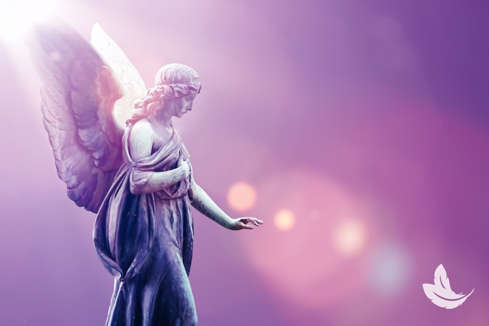 Your Guide to Guardian Angels…