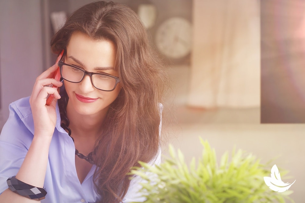 Can You Get A Good Psychic Reading By Phone?