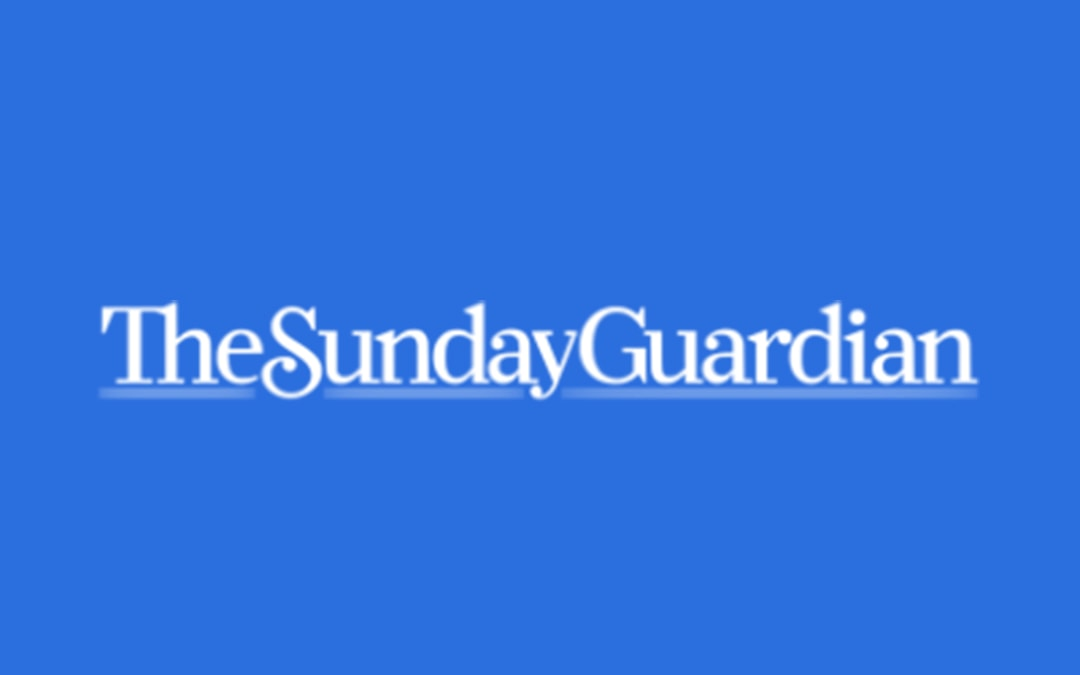 SUNDAY GUARDIAN: What Will Happen To You After Death?