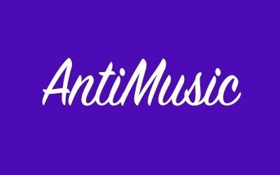 ANTIMUSIC: Matt Fraser Brings Messages to Phoenix