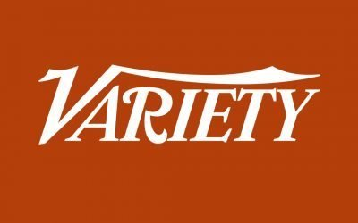 VARIETY: E! Greenlights Reality Sitcom 'Meet the Frasers'