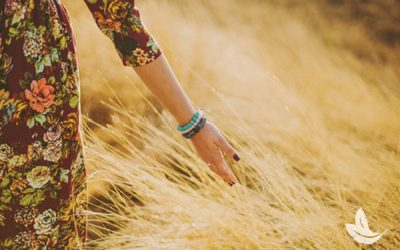 3 Ways To Test Your Intuition