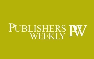 PUBLISHERS WEEKLY: Matt Fraser Lands Simon and Schuster Book Deal