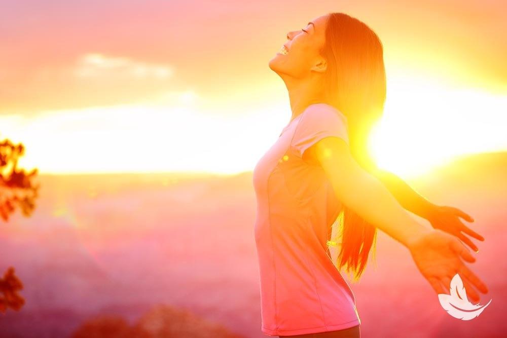 5 Ways To Show Thanks, Love & Gratitude