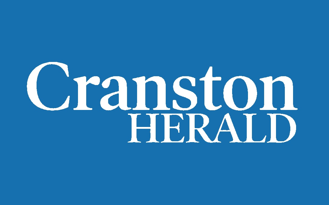 CRANSTON HERALD: Seeing ' The Other Side'