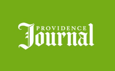 PROVIDENCE JOURNAL: Matt Fraser Enters Another Dimension: Reality TV