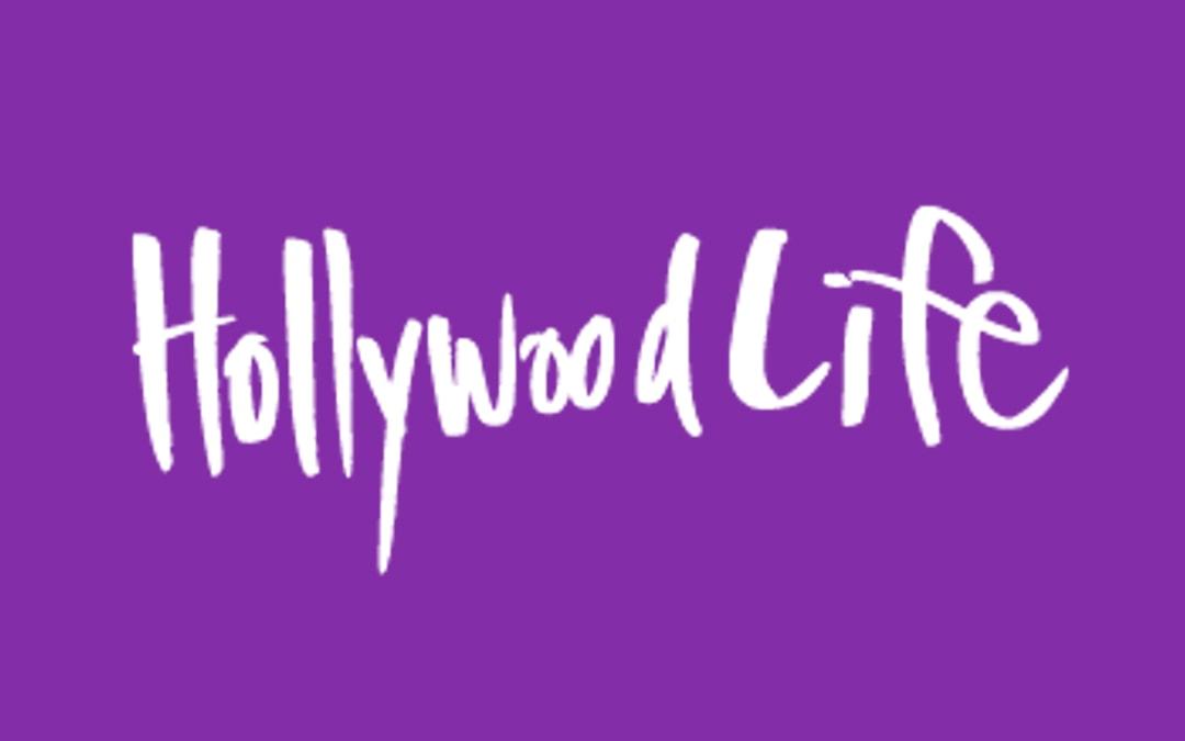 HOLLYWOOD LIFE: Why Matt Fraser Made 'RHONY's Dorinda Cry